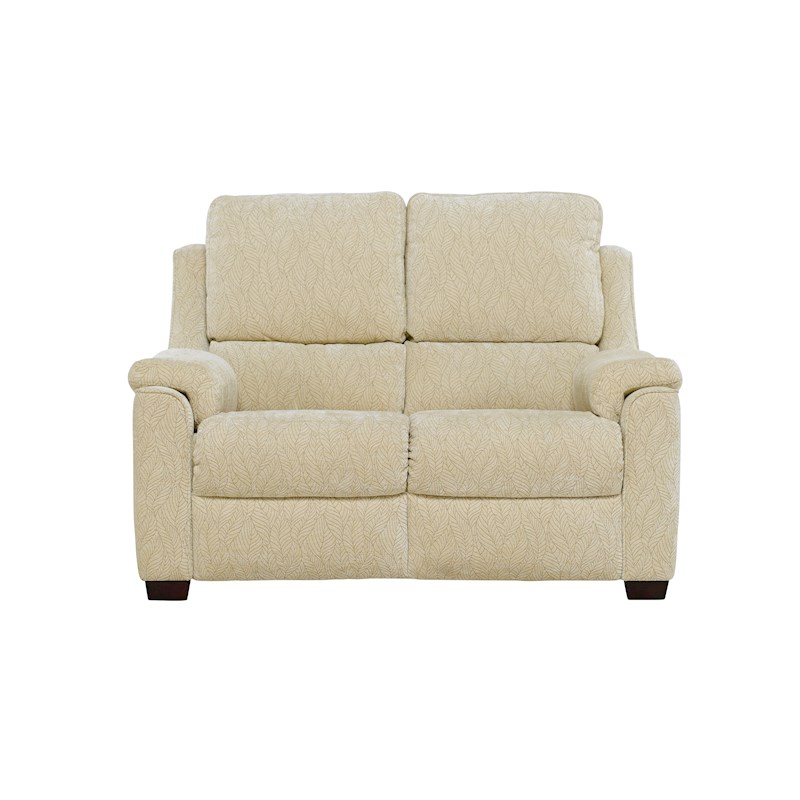 Find albany 2 seat double power fabric reclining sofa by for Sofas ocasion