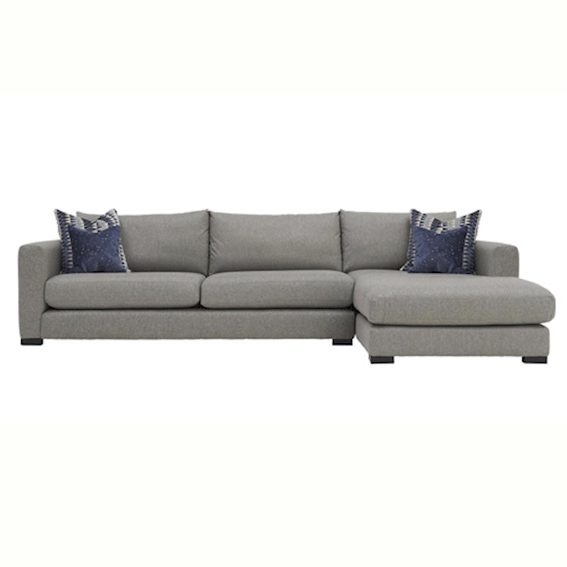 Corner sofa 0 finance for Furniture 0 finance