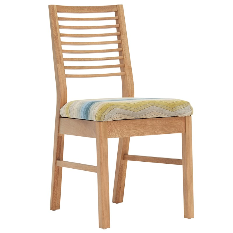 Ivy Dining Chair Sterling Furniture