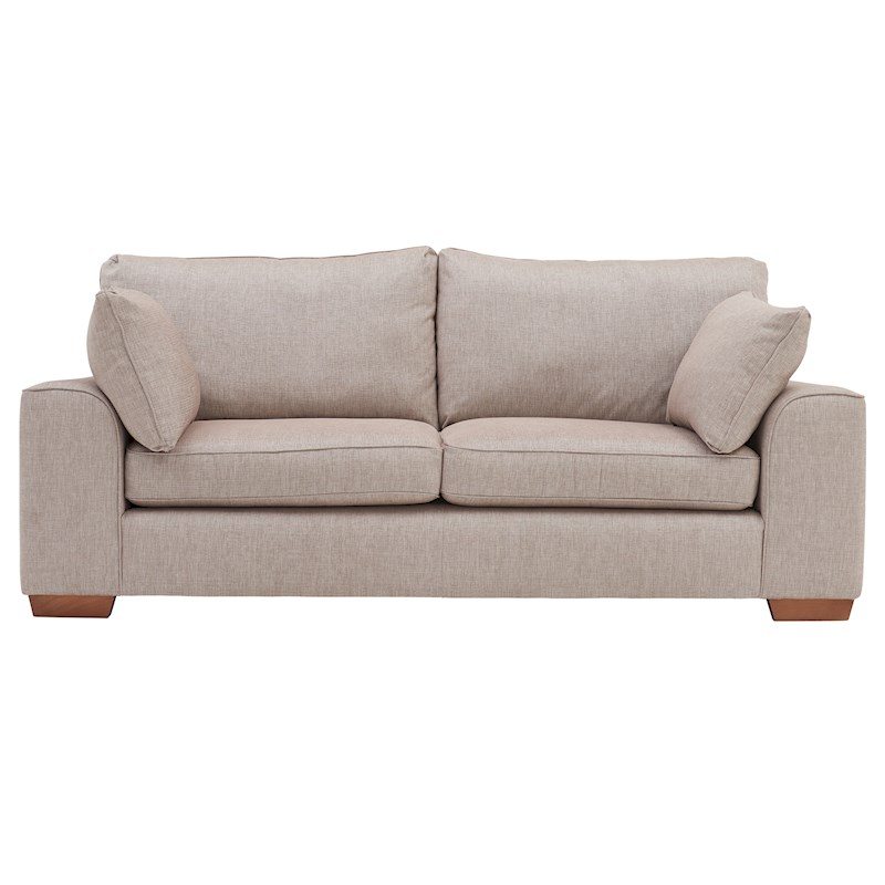 Brandon Extra Large Sofa