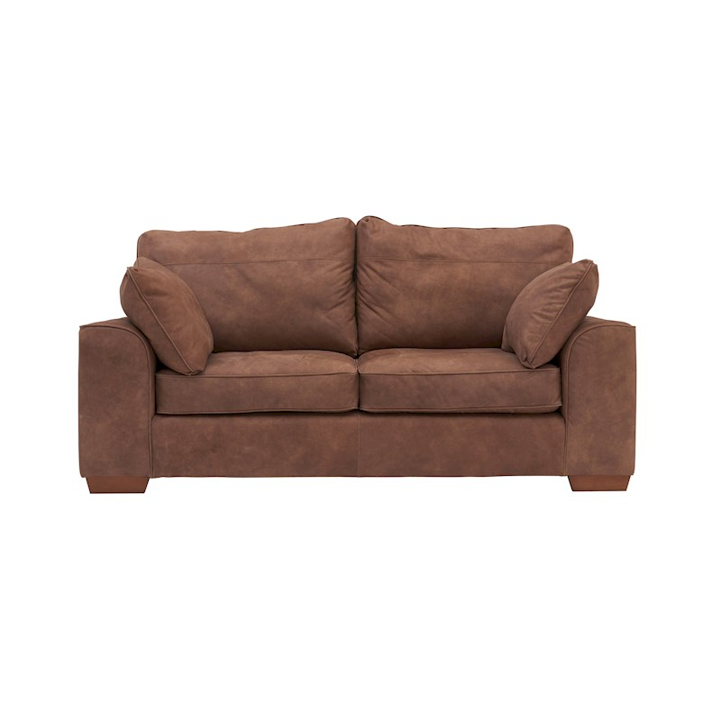 Leather Dye For Sofas Uk: Sterling Furniture
