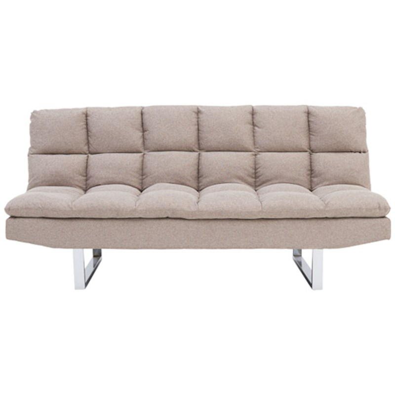 Boston Sofa Bed Sterling Furniture