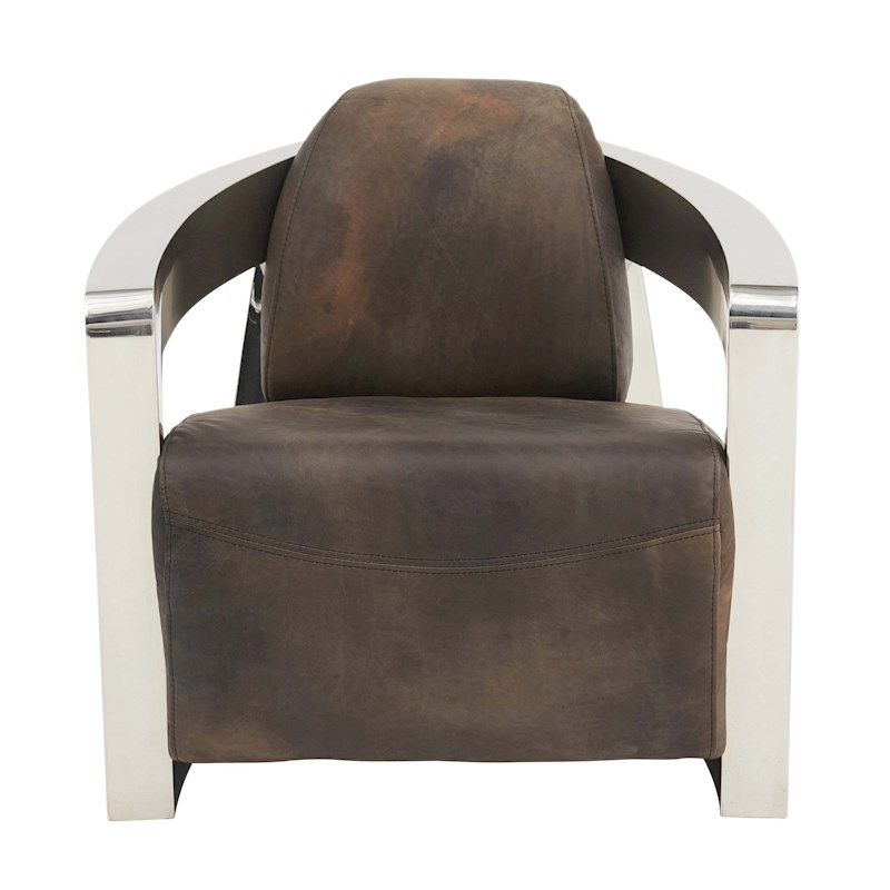 Halo Mars Chair Sterling Furniture
