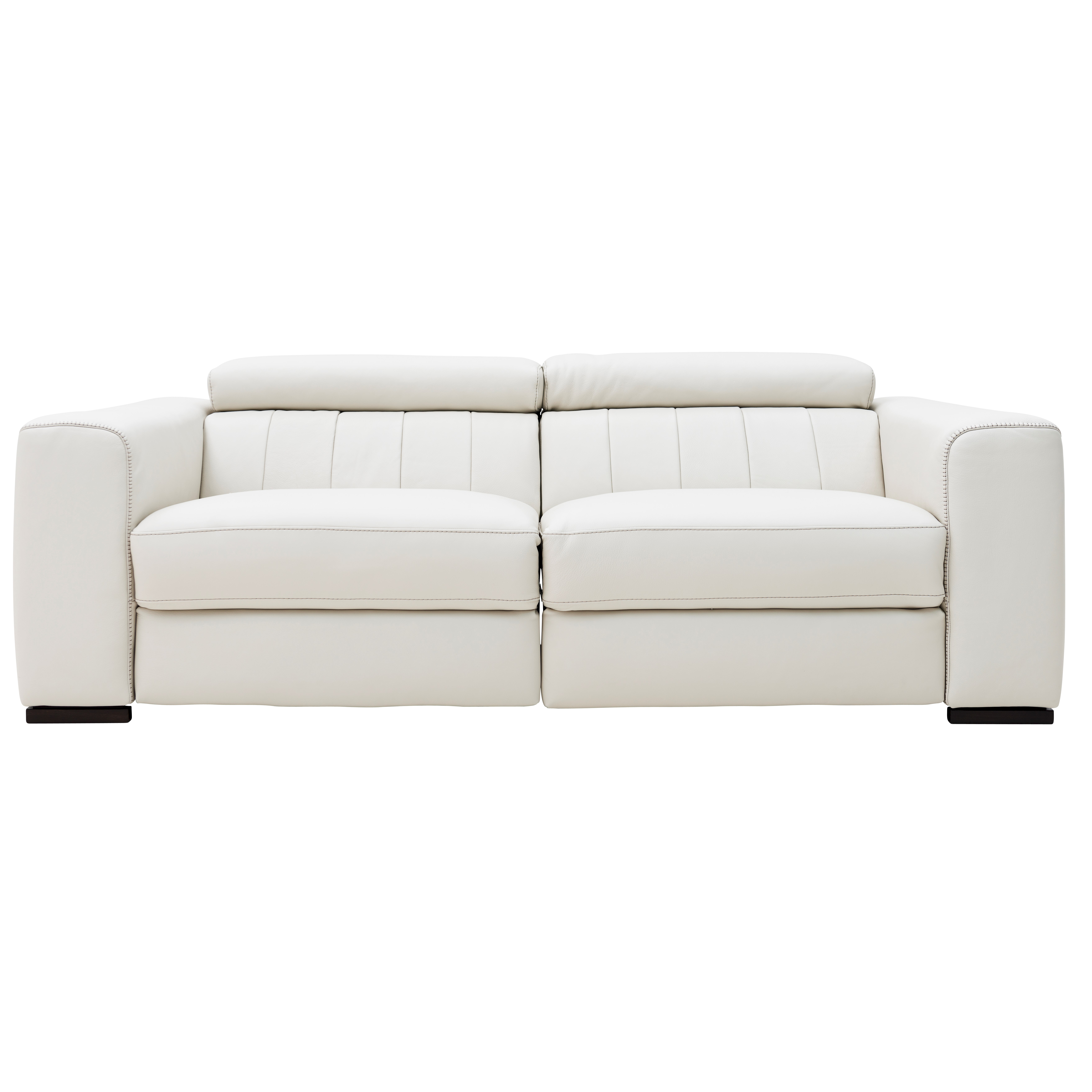 Natuzzi Editions Pavia 2 Seater Power Recliner Sofa | Sterling Furniture  sc 1 st  Sterling Furniture & Natuzzi Editions Pavia 2 Seater Power Recliner Sofa | Sterling ... islam-shia.org