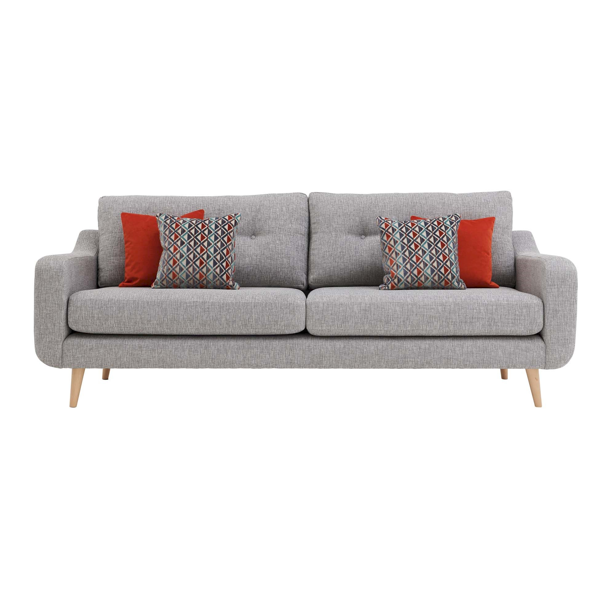 Perfect Sterling Furniture