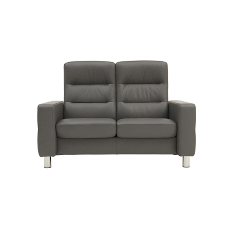 Buy Stressless Reclining Chairs Sofas Sterling Furniture