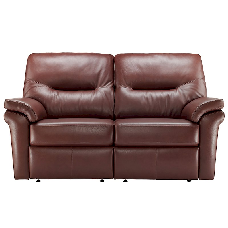 Leather Dye For Sofas Uk